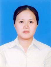Ths Nguyen Thuy Van