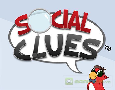 GameHub-Social-Club-2