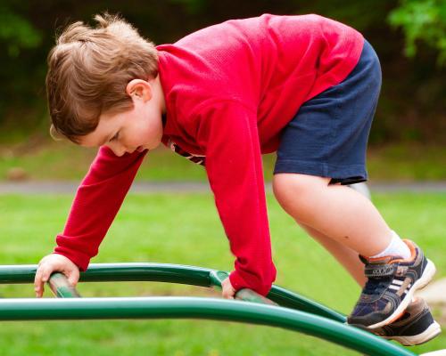 kids-play-adhd-120524-8727-1435184622